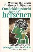 Ontdekkingstocht door de hersenen