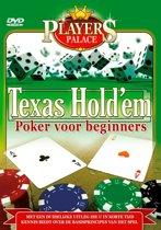 Texas Hold 'Em Voor Beginners
