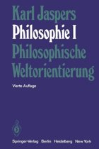 Philosophie, Band 1