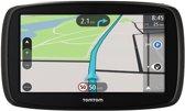 TomTom START 50 - Centraal Europa - 5 inch scherm