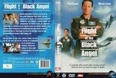 Flight Of The Black Angel (dvd)