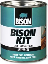 Bison Kit® 750 ml