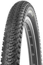 Kenda  Fifty  - Buitenband fiets - MTB - 26 x 2.10 50 - 30 TPI