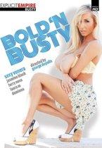 Bold N Busty