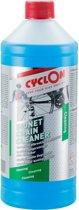 Cyclon Bionet ontvetter 1 liter