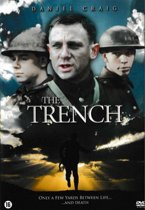The Trench ( Eerste Wereld Oorlog )