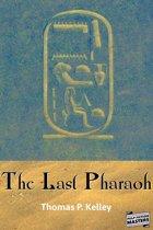 The Last Pharaoh