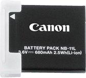 Canon NB-11L - Accu