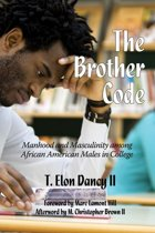 Brother Code
