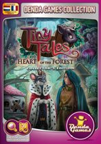 Tiny Tales - Heart of the Forest CE