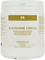 Glucosamine complex poeder