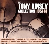 Tony Kinsey Collection..