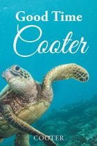 Good-Time Cooter