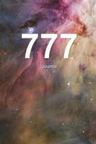 777 Journal