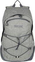 Regatta Backpack - Unisex - grijs/donkergrijs