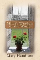 Mitzi's Window to the World