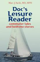 Doc's Leisure Reader