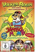 Jambo Mambo