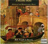 Medieval And Renaissance Music A Ri