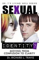 Sexual Identity?