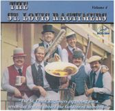 The St. Louis Ragtimers - Volume 4