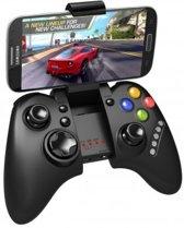 Ipega 9021 Bluetooth Smartphone Game Controller