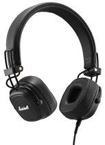 Marshall Major III Zwart - On-Ear Koptelefoon