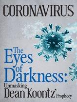 Afbeelding van Coronavirus
