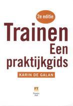 Trainen