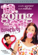13 Going on 30 -  Special Edition (Fun & Flirty Edition)