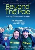 Beyond The Pole (dvd)