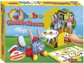 Bobo Grabbelboom - Kinderspel