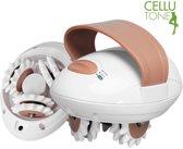 Handmassager Anti Cellulitis | Cellu Tone