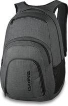 Dakine Backpack - Unisex - grijs/zwart