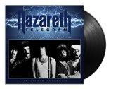 Nazareth - Best Of Telegram Live In London 1985 (LP)