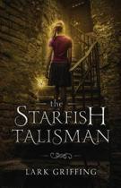The Starfish Talisman