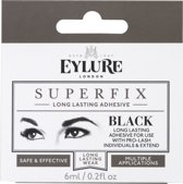 Eylure Superfix Black - Wimperlijm
