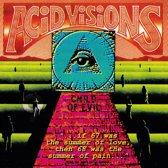 Vol. 9-Acid Visions