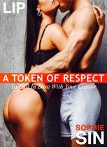 A Token Of Respect