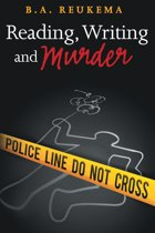 Reading, Writing and Murder