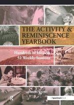 Activity & Reminiscence Handbook