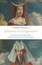 Johanna en Margaretha