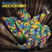 Godskitchen: Underground