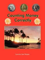 Counting Money Correctly