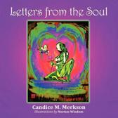 Letters from the Soul