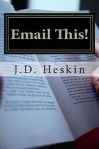 Email This!