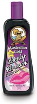 Cheeky Brown 250 ml
