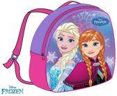 Frozen rugzak Elsa & Anna
