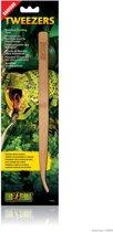 Exo Terra - Bamboe Voederpincet - 30cm