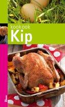 Kook ook - Kip